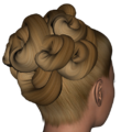 Rosetwist Hair V4.png
