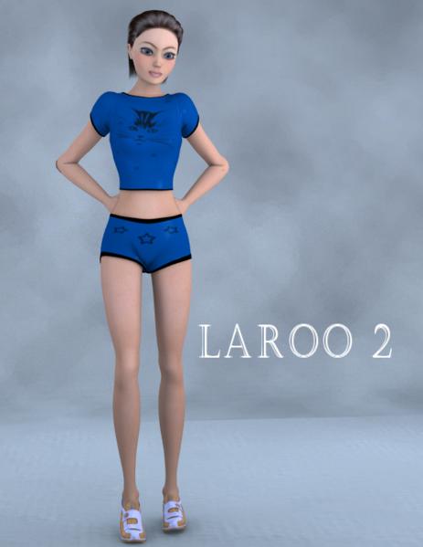 File:LaRoo2-LittleFox.png