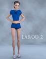 LaRoo2-LittleFox.png