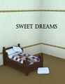 Mada Sweetdreams.jpg
