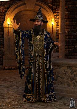 Wizard-Robes M3.jpg
