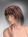 Ladyfyre-Sweep Hair 2003.png