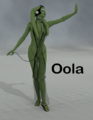 PhilC-Oola-V1.png