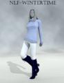 Sanbie-NLF-WinterTime.png