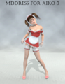 ISOP-MDDress for Aiko 3.png