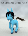 Imago3d-80's Style My Little Pony.png