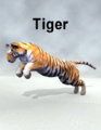 Mostdigitalcreations-Tiger.png