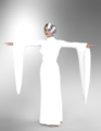 Thip-QuickDress for the DAZ Victoria 3 figure.png