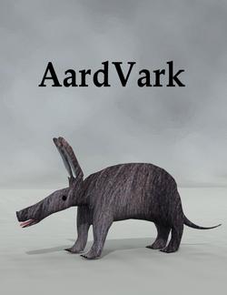 Badco3d-AardVark.png