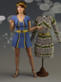 Chacornac-Dresses for Dawn.png