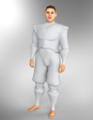 GuaiamuStudio-SpaceSuit for Dusk - Freebie.png