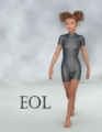 Bice-Eol.png