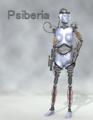 Traveler-Psiberia.png