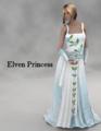 Arah-ElvenPrincess.png