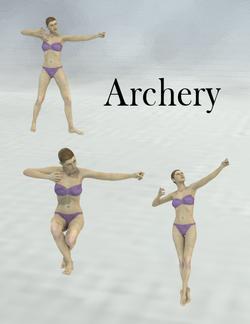 FP-Archery.png