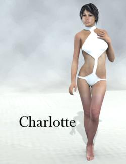 Shaaelia-CharlotteforV4.png
