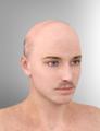 DigiDotz-Moustache for Genesis.png