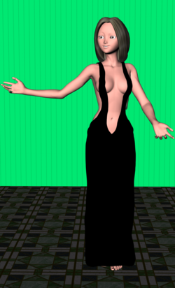 Low Cut Dress A3.png