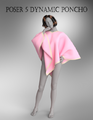Mapps-Poser 5 Dynamic Poncho.png