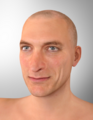 Mike77154-Julian Sands for Genesis 3 Male.png