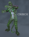 SM-Creech.png