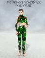 Cris Galvao-WINGS-Xeno-Zinax-Bodysuit.png