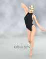 Moonfire-Colleen.png