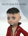 Sedartonfokcaj-Dante Hair for Genesis.png