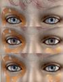Tima-3DS Eye Gotcha.png