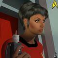 Uhura Hair 02 V3.jpg