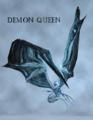 DemonQueen-Sixus1.png