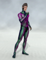 Mylochka-Gambit Second Skins for M3.png