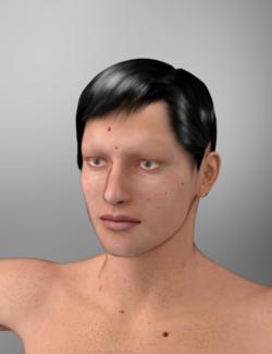 Mylochka-Sulu Hair.png