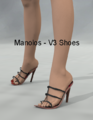 Danae-Manolos-V3shoes.png