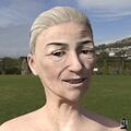 Granny Victoria.jpg