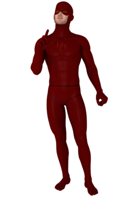 Daredevil 2 second skin textures x M4.png