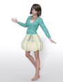 TY2MNEtype2BalSkirtSet.png