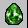 Gem Perfect Emerald.png