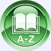 Archivo:00-Definicion Logo-mainPage-.jpg