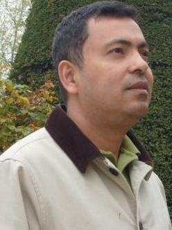 Avijit Roy.png