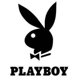 Archivo:Playboy Logo.jpg