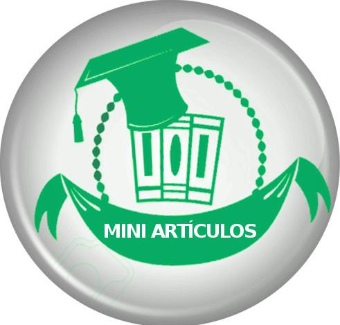 Archivo:Mini Articulos-Logo.png