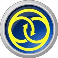 Archivo:Falacia Logo.png