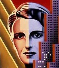 Ayn Rand-03.jpg
