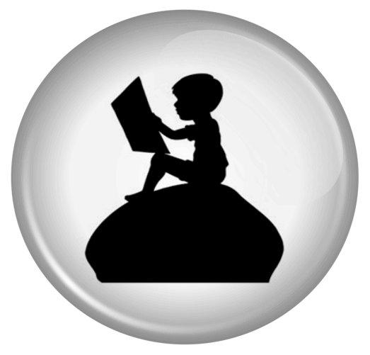 Archivo:00-To Know more Logo.jpg