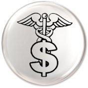 00-Bad Pharma Logo.jpg