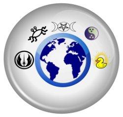 Archivo:01-Religiones-Friki Logo.jpg