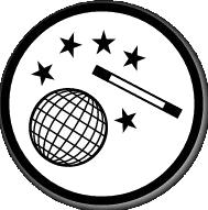 Archivo:01-Creacionismo Logo1.png