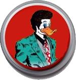 QuackWiki.png
