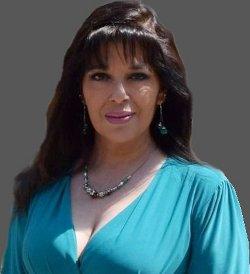 Ana Luisa Cid.jpg